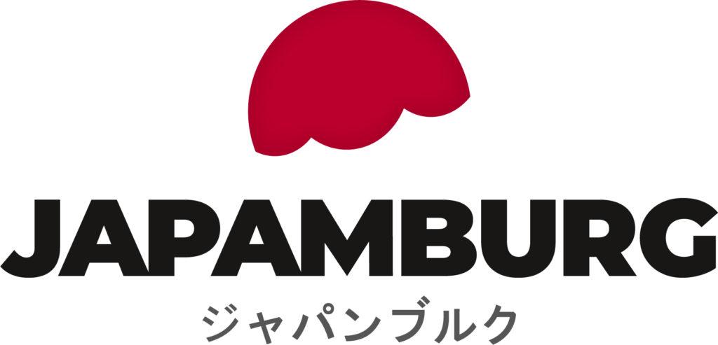 Logo deutsch-japanisches Business-Netzwerk Japamburg