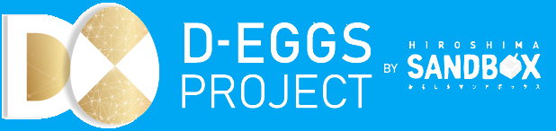 Markteintritt in Japan mit dem D-EGGS Project